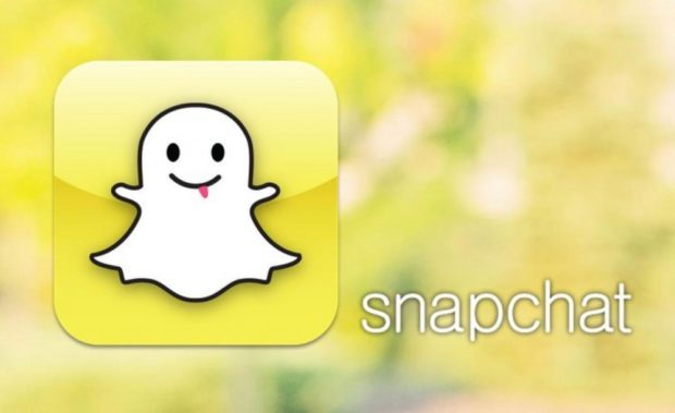 Are you ready for Snapchat?