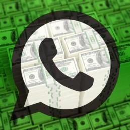 WhatsApp marketing: come nasce una campagna?