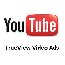 TrueView: ecco come fare shopping guardando i video