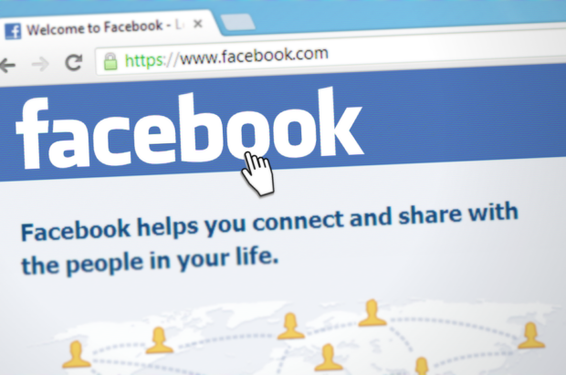 Facebook for Business: come creare una campagna visual