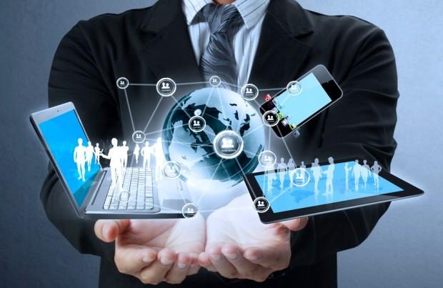 Innovazione tecnologica: le PMI investono