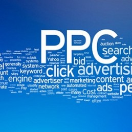 Le keywords e le campagne PPC