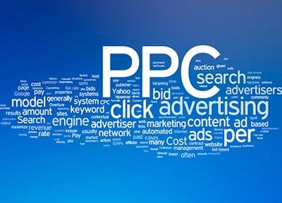 Campagne PPC efficaci, il segreto è nelle keywords.