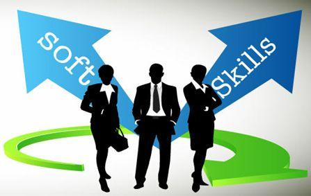 Le competenze più ricercate dalle aziende: nascono le soft skills digitali