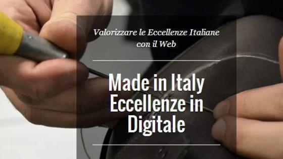 Eccellenze in digitale, la Napoli che innova