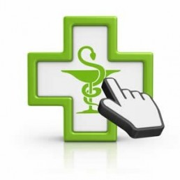 eCommerce nel settore farmaceutico: lo stato dell'arte e qualche best practice