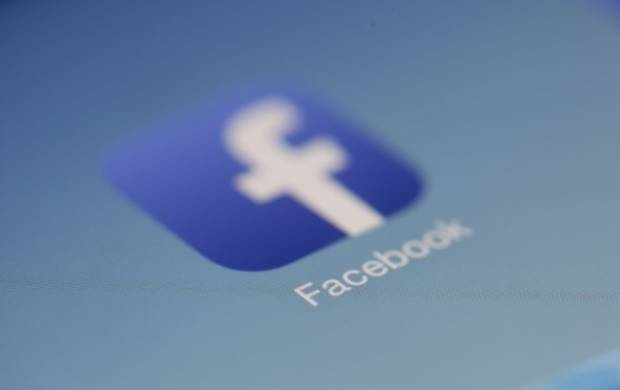 Facebook Lead Ads: come convertire gli utenti in clienti?