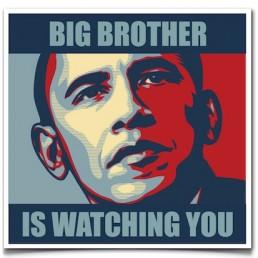 Gli occhi di Foucault su Internet: dal Big Brother al Panopticon elettronico