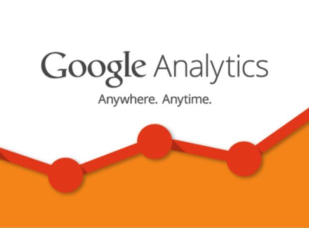 Universal Analytics: le funzionalità e i vantaggi dell'utilizzo