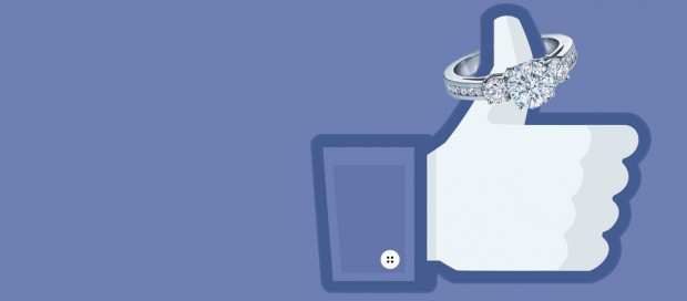 Come aumentare l'engagement dei tuoi post su Facebook?