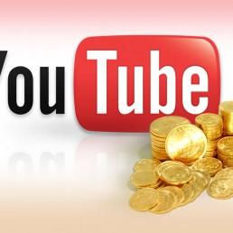 YouTube marketing: guida, passaggi e consigli degli esperti