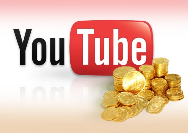 YouTube marketing: fare business con i video