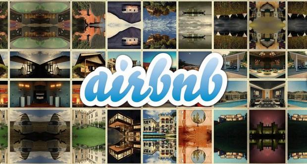 Perché Airbnb sta espandendo il suo programma di viaggi?