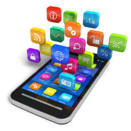 App marketing: caratteristiche, fasi e modelli da applicare