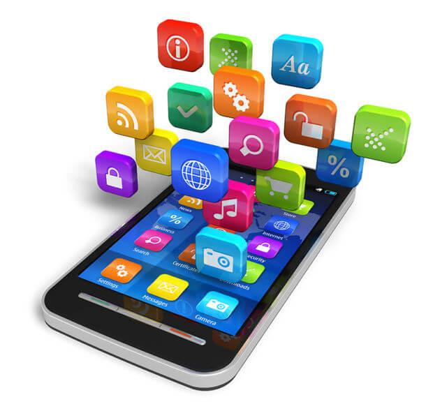 App marketing: caratteristiche, fasi e modelli