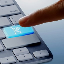 eCommerce a norma di legge in Italia: i requisiti necessari