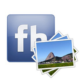 Perchè Facebook sta introducendo un nuovo photo uploader?