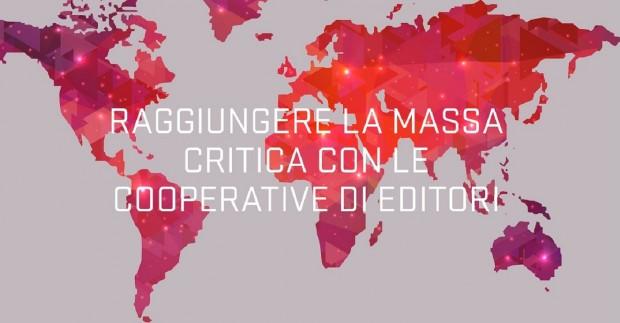Raggiungere la massa critica con le cooperative - parte 2