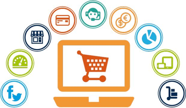 One Store: Oltre il marketing multicanale
