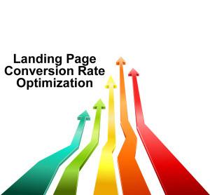 Otto consigli per aumentare le conversioni della propria landing page