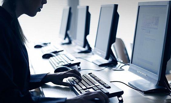 Trovare lavoro con il nuovo Regolamento Privacy UE