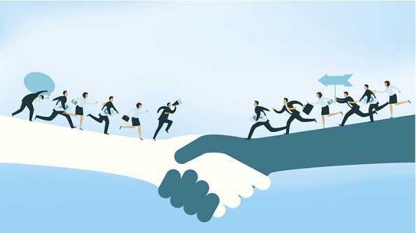 Terzo settore: come fare social media marketing e perché?