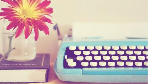 Tre consigli per una scrittura efficace