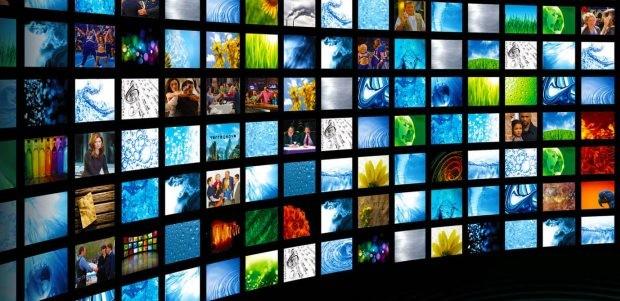 L' Italia è il paese europeo disposto a pagare di più per contenuti personalizzati