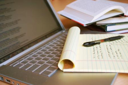 Scrittura efficace