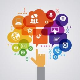 Proteggere il proprio business nei social media