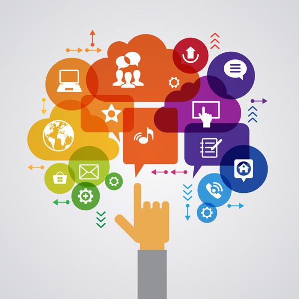 Come proteggere il proprio business nei social media ?