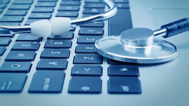 Big Data: un'opportunità per la Sanità Pubblica. Il caso della Regione Veneto