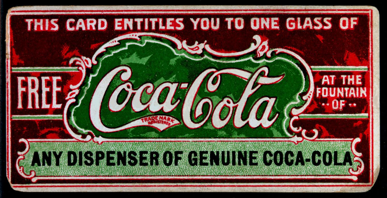 cocacola_coupon