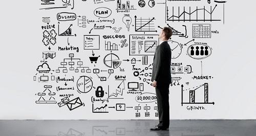 Data scientist: la professione più richiesta del XXI secolo