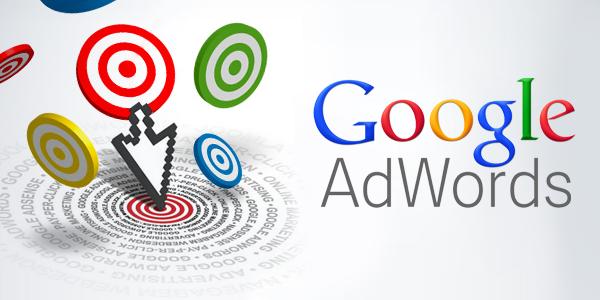 Advertising Week New York 2015: Google presenta nuove soluzioni per l' adv