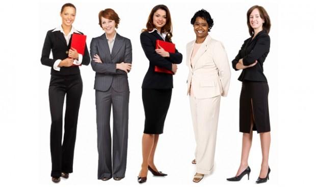 Donne imprenditrici: cresce il successo nel mondo del franchising