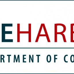 Safe harbour e dati personali: la situazione negli Stati Uniti