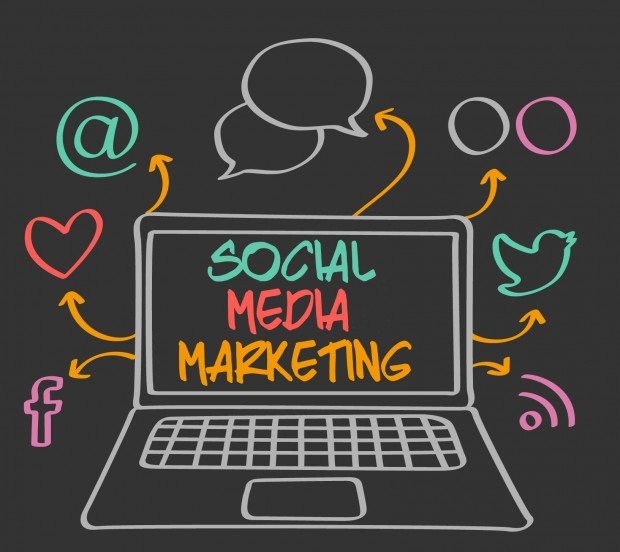 Social Media Marketing Needs