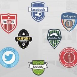 Social media marketing nel calcio: consigli, best practice e una case history