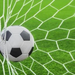 Sport su Instagram: la presenza delle società calcistiche sul social