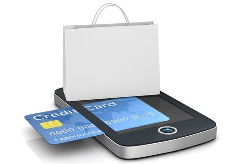 E-payment: Il 50% degli italiani userebbe la biometrica al posto delle password