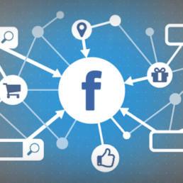 Social media marketing: le ragioni del successo di Facebook advertising