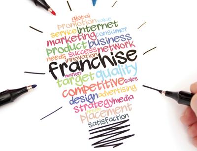La formula del franchising tra le opportunità del nuovo retail post crisi