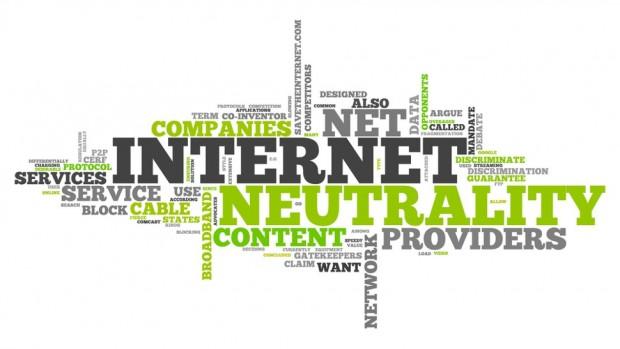Il diritto di accesso ad internet, tra net-neutrality e roaming