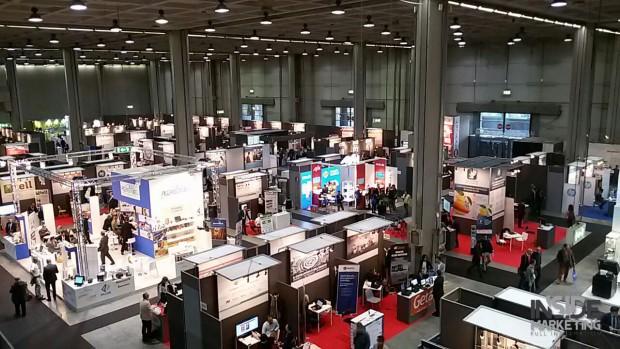 Smau Milano 2015, un evento all'insegna di innovazione e connessione