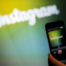 Post su Instagram: alcune regole da seguire per avere successo