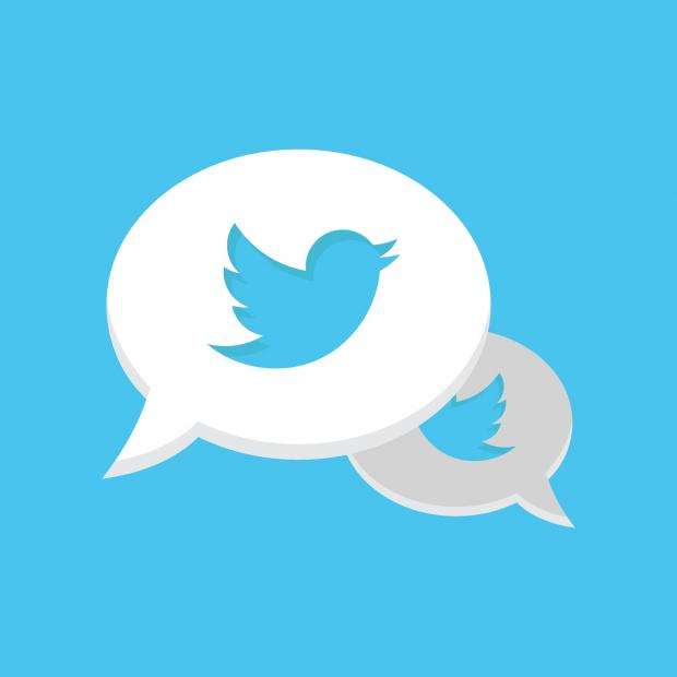 Twitter: la crisi endemica, il taglio di caratteri, le strategie di sopravvivenza