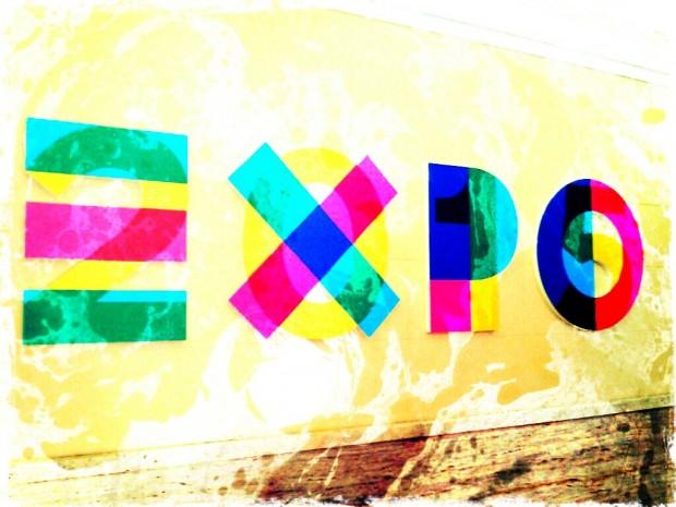Chi sono stati i veri protagonisti sui media di Expo ?