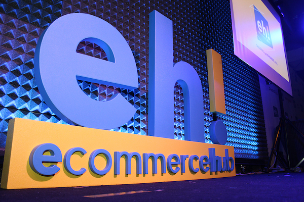 eCommerce Hub 2015: com'è andato l'evento salernitano?