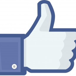 Archiviazione dei dati di utenti non loggati su Facebook: per il Belgio è illegittima
